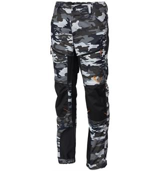 Savage Gear Simply Savage Trousers Camo