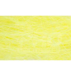 Pro Angelhair HD Fluo Yellow