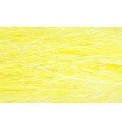 Pro Angelhair HD Electric Yellow