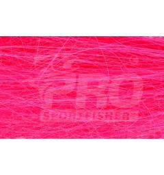Pro Angelhair HD Fluo Pink