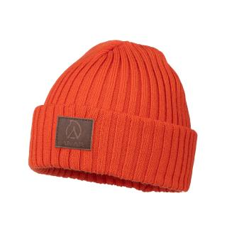 Anar Jussa One size Unisex, Orange