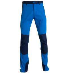 Tufte Mens Pants M S Bukse- Herre- French Blue/Insignia Blue